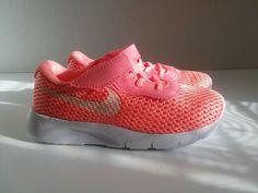 0079d7d65c94 Nike kids shoes size 9c  fashion  clothing  shoes  accessories   kidsclothingshoesaccs  boysshoes (ebay link)
