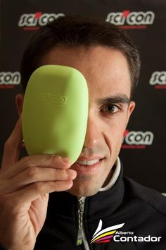 Alberto Contador wins La Vuelta and tops UCI World Tour rankings! Uci World Tour, Wall Of Fame, Tours, Twitter, Awesome, La Vuelta