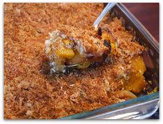 Soul Food Thanksgiving Dinner Recipes | Traditional Thanksgiving Dinner Menu | Recipe Girl