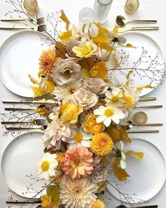 Pin on Wedding Floral Design Mustard Wedding, Yellow Wedding, Floral Wedding, Wedding Flowers, Summer Wedding, Wedding Table Decorations, Floral Centerpieces, Wedding Centerpieces, Centrepieces