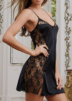 Welcome to Leigh Escorts the best escorts Agency in all over the Manchester hot beautiful & sexy models are waiting for your Love call now 07811223000 Belle Lingerie, Pretty Lingerie, Babydoll Lingerie, Black Lingerie, Beautiful Lingerie, Lingerie Sleepwear, Nightwear, Women Lingerie, Ropa Interior Boxers