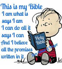 Snoopy my Bible Faith Quotes, Bible Quotes, Bible Verses, Scriptures, Faith Sayings, Grace Quotes, Wisdom Quotes, Peanuts Quotes, Snoopy Quotes