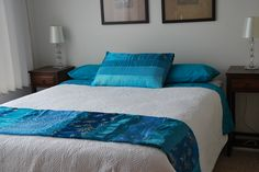 Stay at WATERFRONT and explore Port Noarlunga