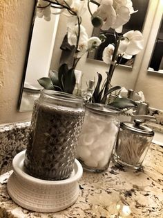 Gold Canyon scented candles, jar candles, wickless and flameless scents, candle holders and more. See our specials! Candle Containers, Candle Jars, Candle Holders, Diy Candles, Scented Candles, Gold Canyon Candles, I Love Gold, Gold Money, Layout