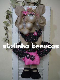Stelinha куклы: Животные