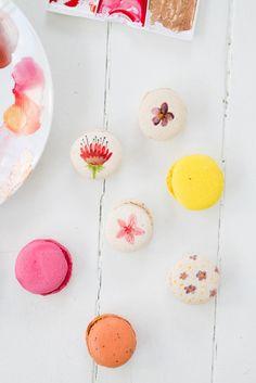 DIY-macarons-peints-003g