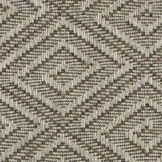 Sisal Sand Dollar Indoor/Outdoor Carpet - for the back steps | DYI ...