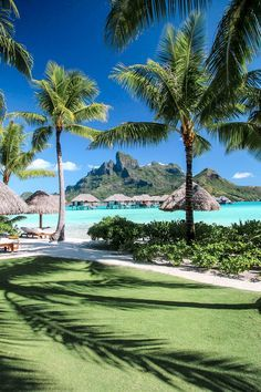 Romantic Vacations, Romantic Travel, Dream Vacations, Vacation Places, Vacation Spots, Italy Vacation, Italy Travel, Beautiful Places To Travel, Beautiful Beaches