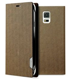 Buy Future Korea - Samsung Galaxy S5 Premium Wallet Flip Case, Cover, Skin, Battery Cover Case, HN, $23.99 (http://www.buy-future-kr.com/samsung-galaxy-s5-premium-wallet-flip-case-cover-skin-battery-cover-case-hn/)