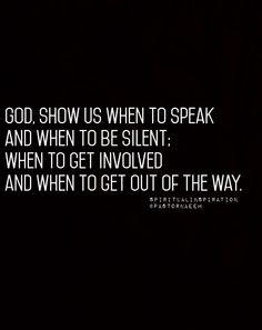 spiritualinspiration:  ——> http://www.facebook.com/naeemcallaway ——> http://instagram.com/spiritinspiration