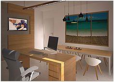 Διακόσμηση Ιατρείων   Διακόσμηση ιατρείου - Παιδοδοντιατρείου Conference Room, Table, Furniture, Home Decor, Homemade Home Decor, Decoration Home, Home Furniture, Home Decoration
