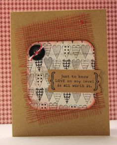Scraptastical Kreations: It's World Card Making Day!!!