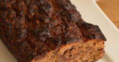 Cake coco et châtaigne. Un délicieux gâteau sans gluten et plein de gourmandise.. La recette par Petite Cuillère et Charentaises.