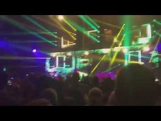 Stressed Out Lyric Change by: twenty one pilots (June 8, 2016 | Cleveland, Ohio) - YouTube