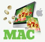 The main difference between Mac casinos and those that provide for Windows or Linux operating systems is that there is more of a focus on instant play versions of the casino games on offer, which means that players are getting to play . Online casino mac is very fast to play and more choice of games. #onlinecasinomac  https://onlinecasinoghana.com.gh/mac/