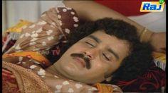 Nizhal Thedum Nenjangal Full Movie HD