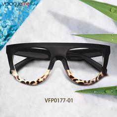 Glasses Frames Trendy, Funky Glasses, Cool Glasses, Eyeglasses Frames For Women, Girls With Glasses, Best Eyeglass Frames, Braces And Glasses, Best Eyeglasses, Fashion Eye Glasses
