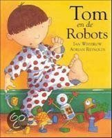 thema robot in de kleuterklas - Google Search