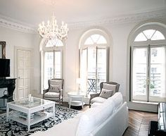 Gorgeous+Left+Bank+Apartment+in+the+heart+of+St.Germain+6th+&+7th+arrondissement+++Vacation Rental in 7th Arrondissement Eiffel Tower from @homeaway! #vacation #rental #travel #homeaway