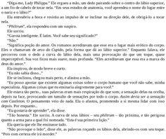 #ClippedOnIssuu from Entre a Culpa e o Desejo (O Clube dos Canalhas #2) - Sarah MacLean