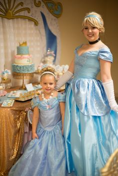 The birthday girl chose a theme that would make any little girl's dream come true, Cinderella! Check out these magical Cinderella Birthday Party Ideas. Birthday Cake For Husband, Happy Birthday Dog, Birthday Gifts For Sister, Best Birthday Gifts, 1st Birthday Party Themes, Birthday Celebration, Birthday Decorations, Birthday Wishes Best Friend, Christmas Gifts For Teen Girls