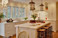 kitchen white themed kitchen interior design ideas marble kitchen march home interior design ideas interior decoration ideas