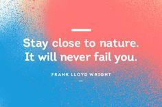 #FrankLloydWright