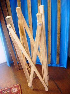 10 Awesome como fazer mesa dobravel de madeira images