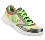 Buy SKECHERS Women's Skechers GOfit - Tempo Training Shoes only $65.00