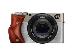 Hasselblad | Stellar Special Edition Camera | AHAlife