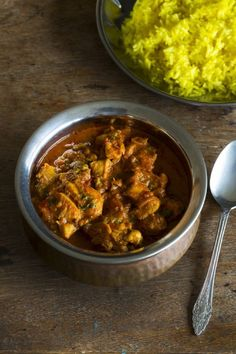 Home Recipes, Indian Food Recipes, Asian Recipes, Cooking Recipes, Ethnic Recipes, Indian Foods, Curry Stew, Curry Rice, Japanese Curry