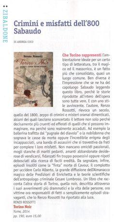 Torino noir su leggere tutti 2