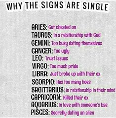 Who's Talking About Sagittarius Horoscope and Why You Need to Be Worried – Horoscopes & Astrology Zodiac Star Signs Zodiac Signs Chart, Zodiac Signs Horoscope, Zodiac Memes, Zodiac Star Signs, Zodiac Sign Facts, My Zodiac Sign, Zodiac Quotes, Gemini Facts, Libra