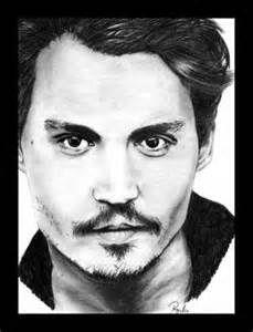 Johnny Depp Movies List - Bing Images
