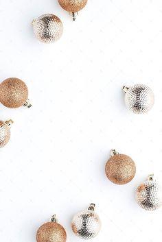 Seasonal Holiday Collection #20