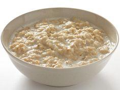Porridge : Recette de Porridge - Marmiton
