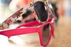 ~sunglasses~
