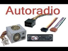 Radio auto in casa Electronic Kits, Electronic Circuit Projects, Electrical Projects, Radios, Diy Boombox, Diy Bluetooth Speaker, Electronics Mini Projects, Mechanical Projects, Snap Circuits