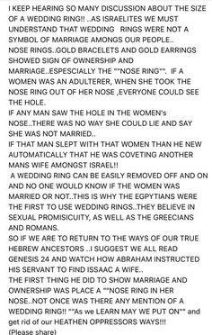 Black Hebrew Israelites, Black History, Roots, Marriage, Bible, Study, Reading, Valentines Day Weddings, Biblia