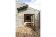 Melides, Portugal Sleeps 8   The Modern House