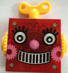 Red Retro Robot Tape Measure - Whimsical Novelty Tool Gift Cosa Nova,http://www.amazon.com/dp/B00EFBFKMI/ref=cm_sw_r_pi_dp_gmrSsb12GSZGTG09
