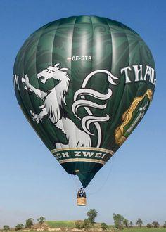 Air Ballon, Hot Air Balloon, Base, Globes, Hot Air Balloons, Air Balloon