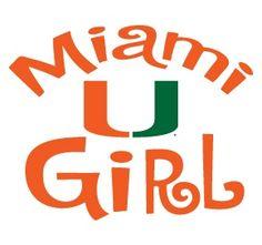 Miami University (Miami Hurricanes)