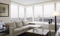 W 33 St. Chelsea, New York, New York 10001    US$3,000.00  2BD/1BA    http://apartable.com/apartments/398298