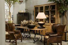 Showroom - Becara Tienda online