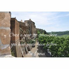 2017 is upon us. Make it count with Cucina della Terra  Visit our website to view all our tour dates and itinerary information.    Cucina della Terra www.cucinadellaterra.com 646-761-8037  Bucket List Vacations, Cooking Vacations Italy, Italian Food, Umbria, Places To Go In Italy, Travel Italy, Italy Vacations, Cooking Classes, Food and Wine, Wine Tasting  #PlacestogoinItaly