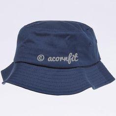 aacfecfb9ad Wholesale Flexfit 5003 Bucket Hat  Navy