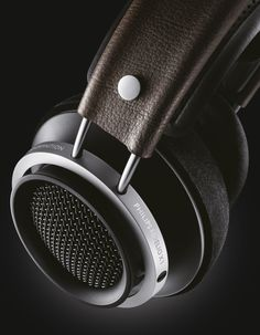 """Philips Fidelio X1"".  Hi-Phidelity Sound !...  http://about.me/Samissomar"