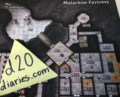 Shackled City: Part Five: This Place is the Pits! Dungeons And Dragons Adventures, Paizo Pathfinder, Mysterious Events, Hobgoblin, Name Patches, The Far Side, Malachite, Diaries, Maps
