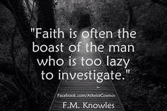 Study the true ways of God now - www.magnificatmealmovement.com